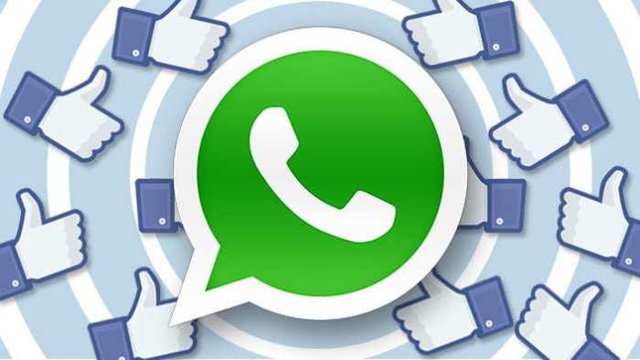 Les autorités fédérales veulent s'attaquer au chiffrement bout à bout de WhatsApp si elles ont un ordre de justice