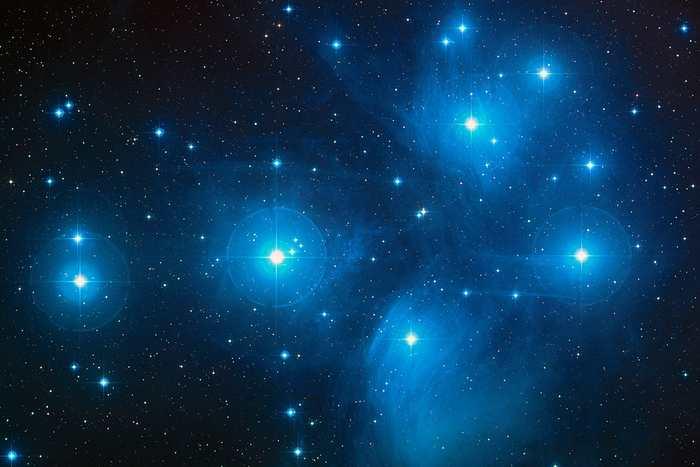 Une hypothèse sur le fait que Planet Nine soit une exoplanète