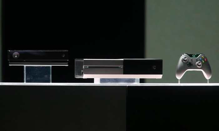 La Xbox One s'est vendue à moins de 20 millions d'exemplaire selon EA, un aveu d'échec pour Microsoft