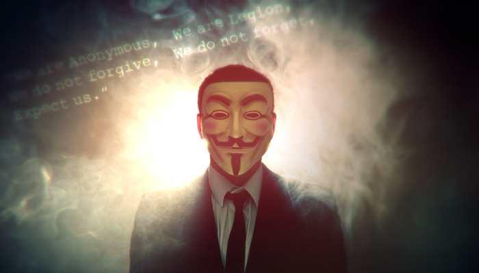 Le groupe Anonymous a mis la main sur 1 téraoctet de données provenant du Ministère kényan des affaires étrangères.
