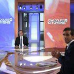 L'émission de Dialogue Citoyens avec François Hollande s'inspire de la télé-réalité