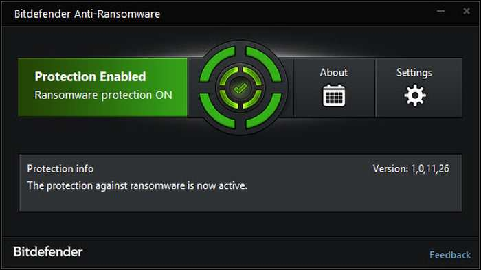 Le Ransomware est actuellement la principale menace sur le web.Et dans notre comparatif d'anti-ransomware, on a Bitdefender Anti-Ransomware, CryptoPrevent, HitmanPro.Alert, Malwarebytes Anti-Ransomware, Trend Micro Anti-Ransomware, WinPatrol WAR qui se démarquent clairement du lot en vous protégeant contre plusieurs Ransomware très populaires. La plupart de ces anti-ransomware sont gratuits.