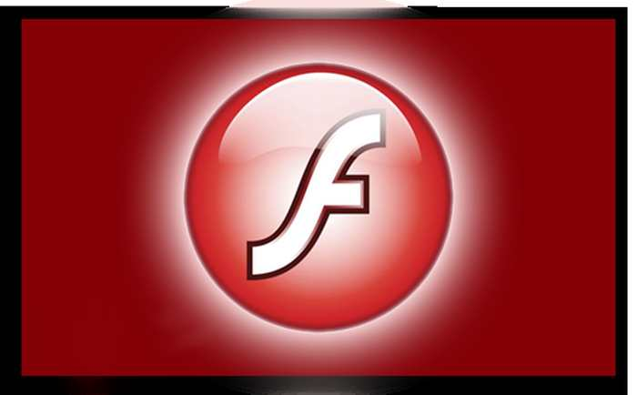 Google va bloquer Flash sur Chrome à l'exception des sites populaires de vidéos