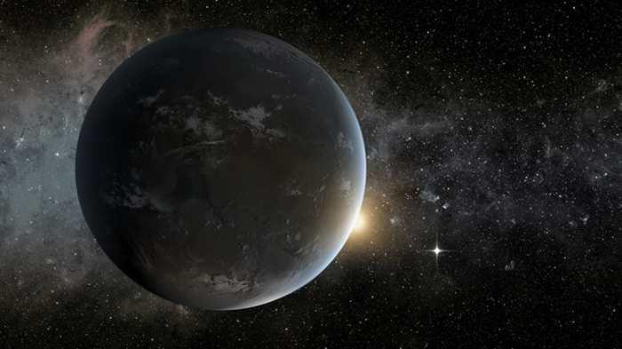 Kepler découvre 1 284 nouvelles exoplanètes grâce à un nouvel outil de statistique