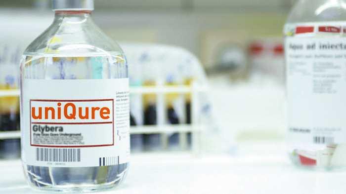 Le médicament Glybera est le plus cher au monde en coutant 1 million de dollars. Un fiasco pour la thérapie génique ?
