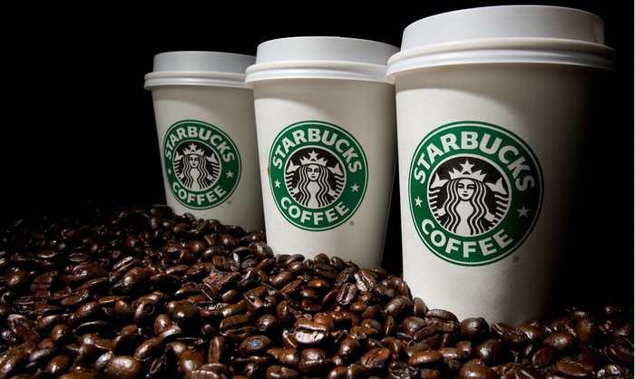 La production du café est menacé à cause du réchauffement climatique