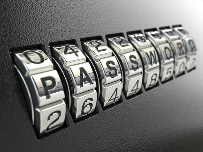 Des chercheurs proposent une méthode pour créer des mots de passe qui résistent à la torture