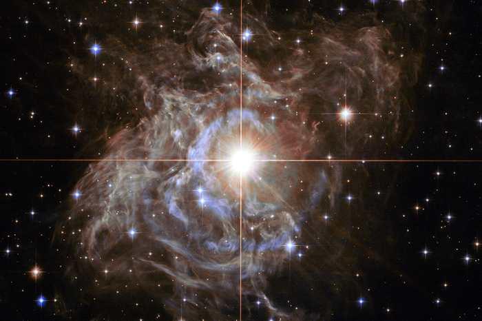 L'expansion de l'univers est plus rapide que prévue et cela pose une énigme de taille pour les physiciens.