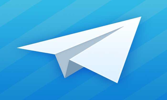 L'application Telegram utilisé pour organiser un référendum dans une petite commune d'Espagne