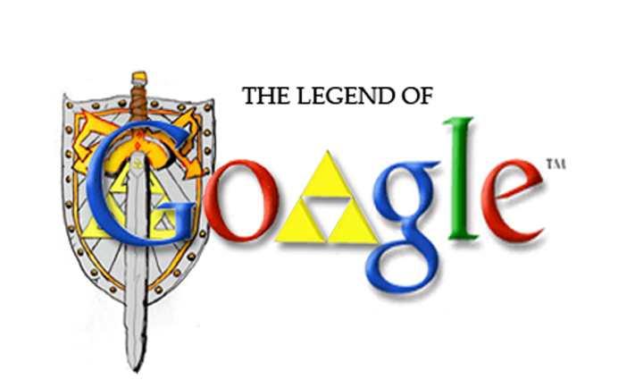 Google est-il le plus grand censeur du web en bloquant des millions de sites
