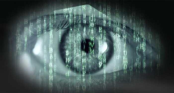 Comodo tente d'enregistrer la marque déposée de Let's Encrypt.