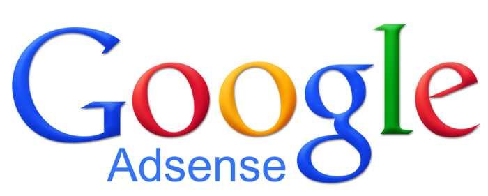 Des milliers de comptes Adsense ont été suspendu en quelques jours. Erreur ou piratage ?