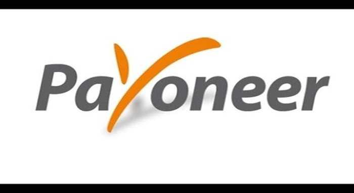 Le Global Payment Service de Payoneer permet d'utiliser un compte bancaire américain ou européen pour recevoir des paiements en ligne à Madagascar.