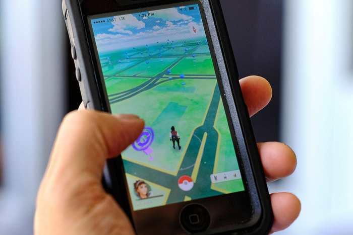 Pokémon Go est un succès massif pour Nintendo et Niantic, mais attention au risque de collecte des données personnelles.