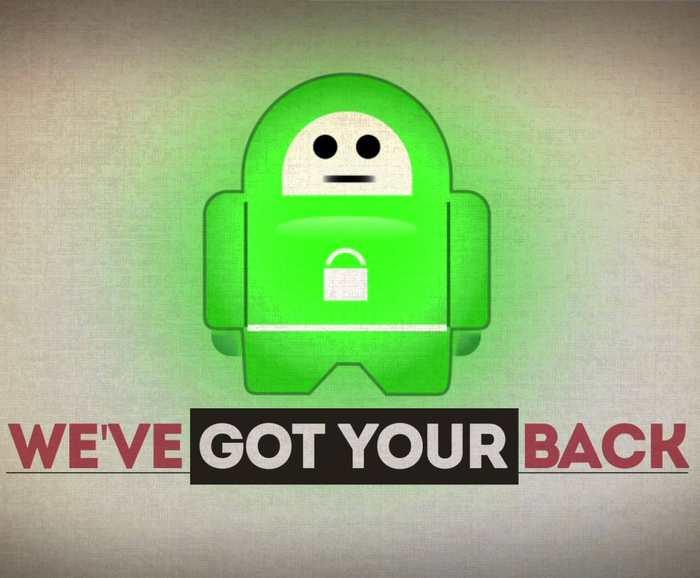Le VPN Private Internet Access préfère quitter la Russie pour échapper à une loi liberticide
