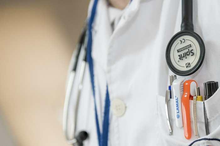 La médecine personnalisée est prometteuse, mais il y a encore beaucoup d'obstacles à sa généralisation.