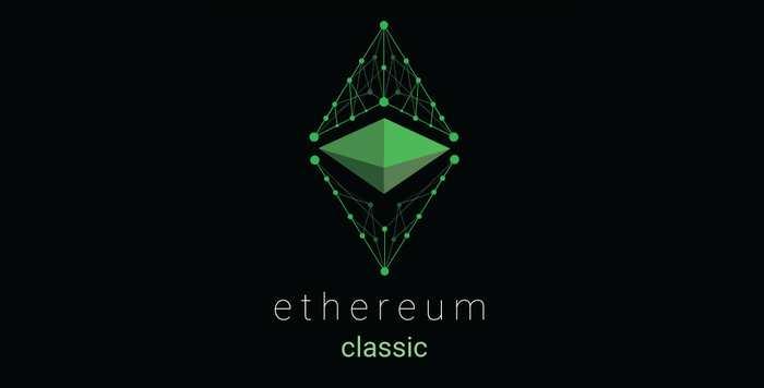 Ethereum vient de subir son premier schisme majeur. Des utilisateurs qui n'ont pas accepté le Hard Fork se retrouvent avec une seconde Blockchain qu'on connait comme Ethereum Classic.