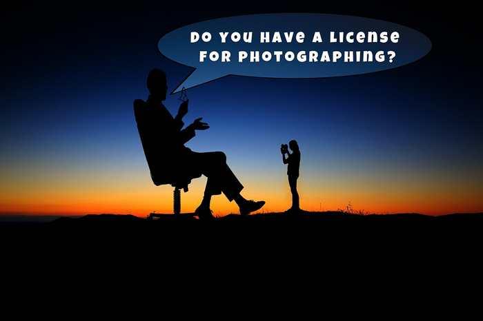 Getty Images est de nouveau poursuivi en justice par Zuma Press, une agence de presse photographique indépendante. Getty Images a tranquillement piqué 47 000 images à cette agence.