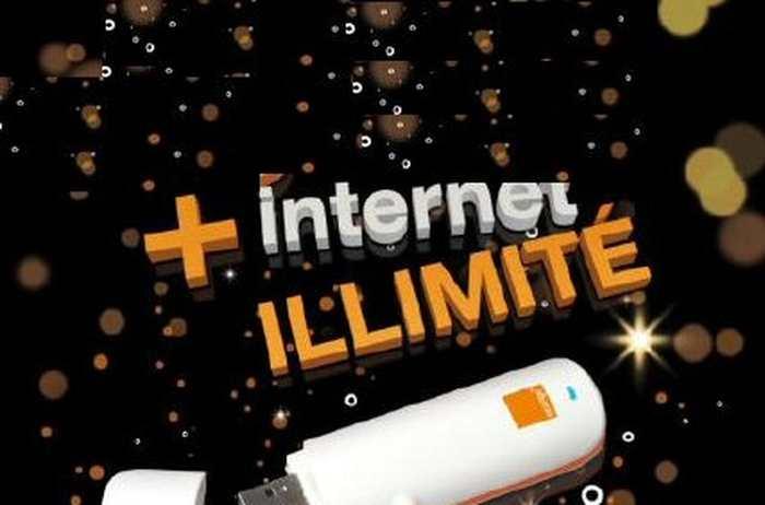 L'association de la protection des consommateurs au Cameroun dépose une plainte contre l'opérateur Orange pour « publicité mensongère » sur la couverture Internet.