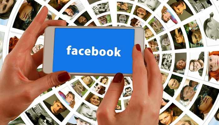 Facebook veut neutraliser les bloqueurs de publicité comme Adblock. Il va le faire en neutralisant la manière dont les bloqueurs utilisent des listes noires sur les noms de domaine publicitaires.