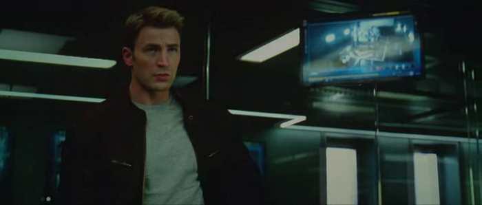 Captain Americain : Civil War possède quelques défauts structurels, mais il reste l'un des meilleurs dans la ligne droite des Avengers