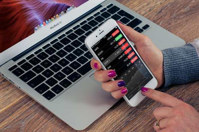 Des chercheurs démontrent une technique pour extraire des données de la mémoire d'un téléphone afin de reconstruire l'information de l'écran. Cette technique fonctionne avec de nombreuses applications telles que Whatsapp, Telegram, Signal, Gmail, Facebook.