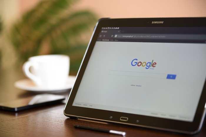 La marque Nexus qui devient Pixel, l'arrivée de Google Home et du Daydream VR et le Chromecast qui supporte la 4K. Google va proposer pas mal de choses pour le 4 octobre.