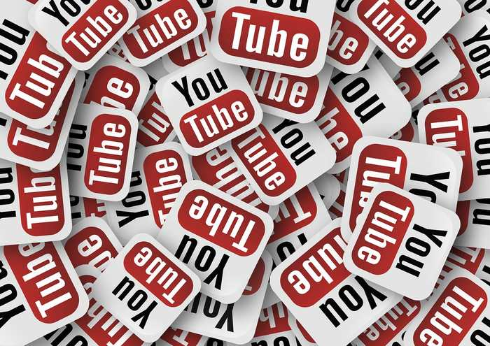 Des Youtubeurs se plaignent que la monétisation a été supprimé sur certaines de leurs vidéos Youtube alors qu'ils ont respecté les règles. Le souci est que Youtube renforce désormais des règles qui existaient, mais qui n'étaient pas appliqué à 100 %.