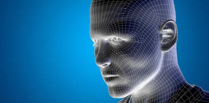 Les problèmes de la manipulation du traitement de l'information avec la réalité virtuelle. C'est un problème considérable, mais qui est parfois sous-estimé face aux applications commerciales de la technologie.