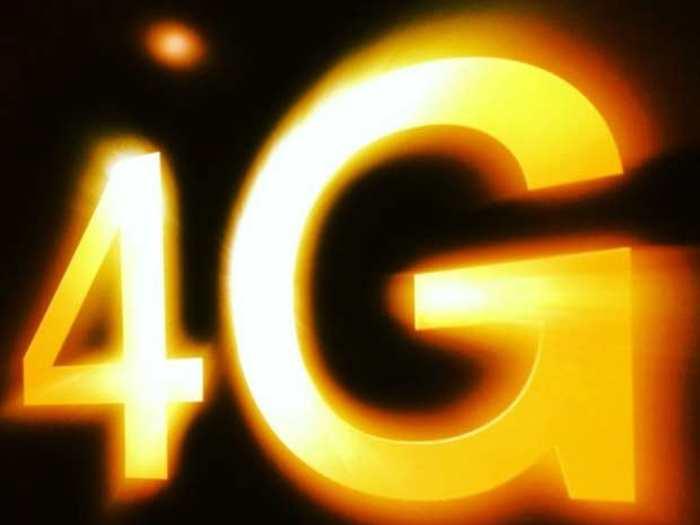 Orange Madagascar va lancer son offre 4G pour la fin de l'année. Mais il va utiliser le Backbone existant de Telma. Une telle décision est étrange, car quel est l'intérêt de proposer 2 offres 4G avec le même réseau ?
