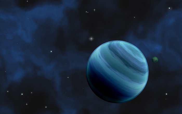 Des milliers de nouvelles exoplanètes grâce à la sonde Gaia