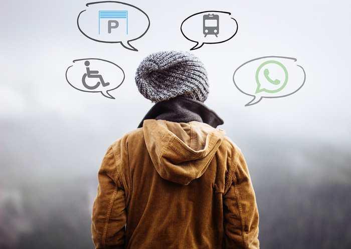 Une vieille lubie des Telcos pourrait devenir une réalité avec une nouvelle proposition européenne. Des services comme WhatsApp, Facetime ou Skype devront se soumettre aux mêmes règles que des telcos tels qu'Orange, Vodafone ou Deutsche Telekom.