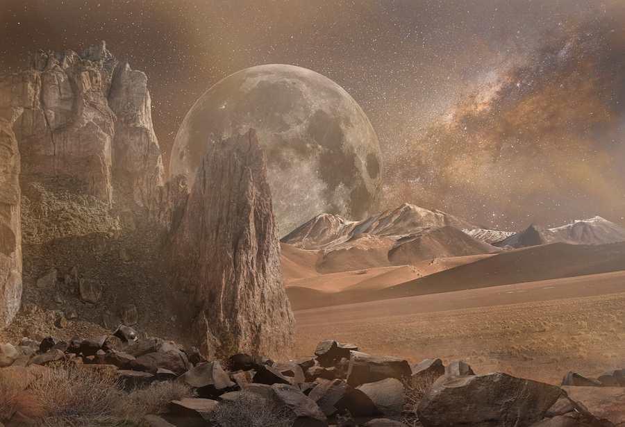Le voyage vers Mars est le rêve de nombreuses entreprises, mais nos fusées sont encore loin de pouvoir réaliser le rêve. La fusée à plasma est une solution, mais encore faut-il qu'elle soit viable sur le plan technique.