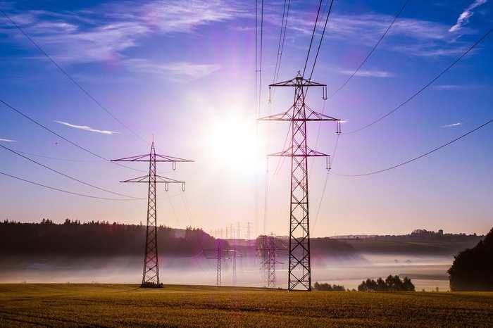 Madagascar veut atteindre une production d'électricité de 5 000 MW à l'horizon 2030.