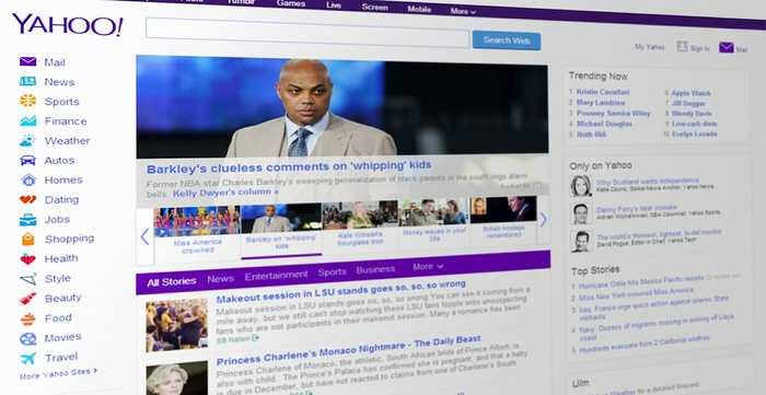 C'est sans doute l'une des plus grosses brèches de sécurité dans l'histoire. Yahoo rapporte que 500 millions de comptes ont été compromis dans un piratage.