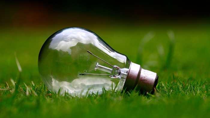 Le projet Jiro Kanto va amener l'électricité à des communes rurales. Plus de 177 000 personnes vont en bénéficier.