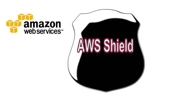Amazon vient de présenter AWS Shield, un service de protection contre le DDoS pour ses services sur AWS (Amazon Web Services).