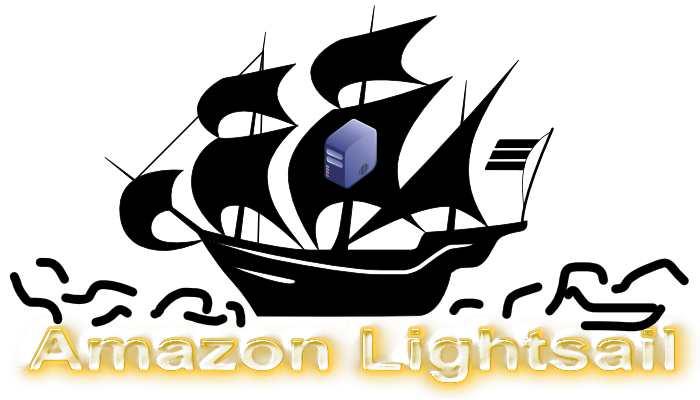 Amazon Lightsail est une concurrence directe contre les hébergeurs web, mais ses prix sont encore élevés pour être intéressants.