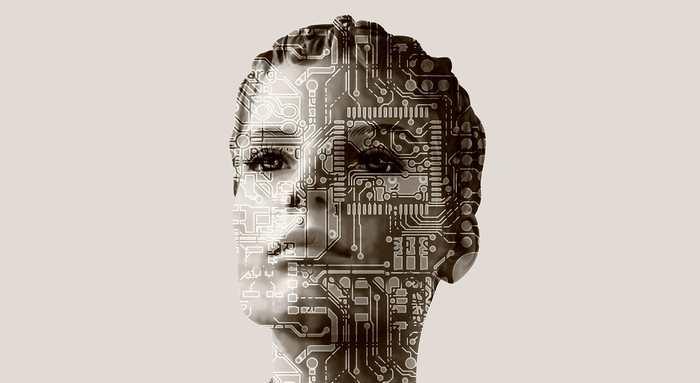 Les dérives d'une intelligence artificielle malveillante. Entre mythe et réalité.