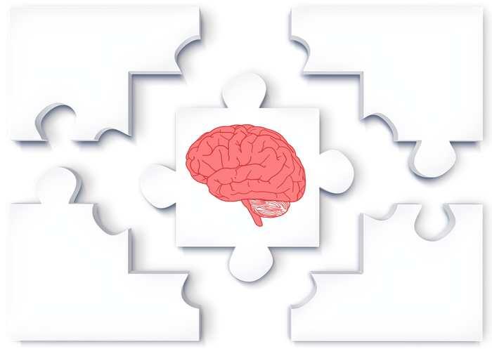 Vous pensez que votre mémoire est unique, mais une expérience de visualisation avec la série Sherlock Holmes montre que les patterns de l'activité cérébrale sont exactement les mêmes chez tous les participants.
