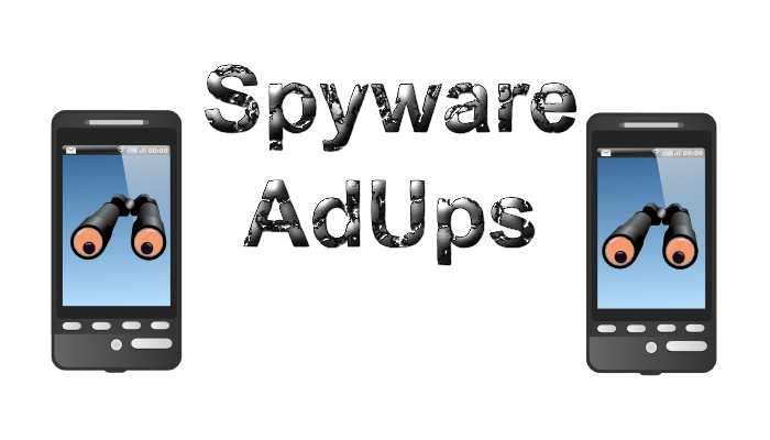 Plusieurs firmes telles que ZTE, Lenovo et Archos sont touchés par le scandale d'AdUps qui est un spyware sur les Smarthones Android qui espionnent les utilisateurs et qui transmet des données personnelles à des serveurs chinois.