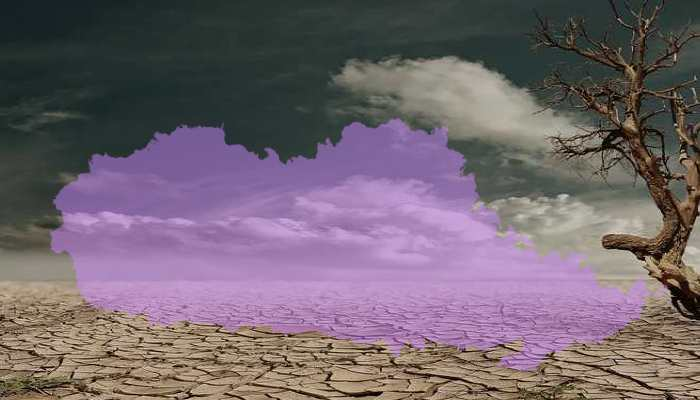 La sécheresse, le délestage, la famine, le chômage, l'accueil de dictateurs, chaque année, Madagascar s'enfonce un peu plus dans les abysses. Si le navire prend de l'eau depuis plusieurs années, on peut dire que la Grande Ile est en morceaux et qu'elle part à la dérive.
