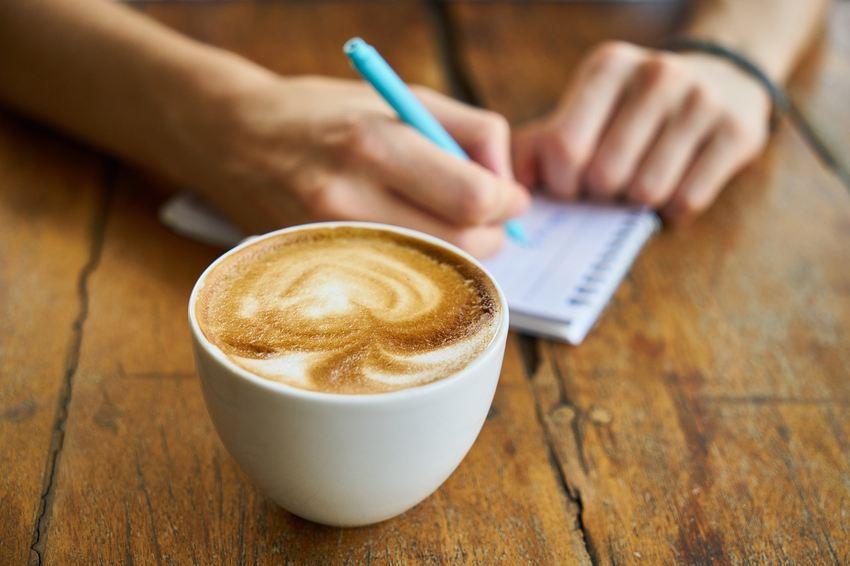 Pour une qualité minimale, le prix de la rédaction web en 2017 est à 4 euros pour 500 mots