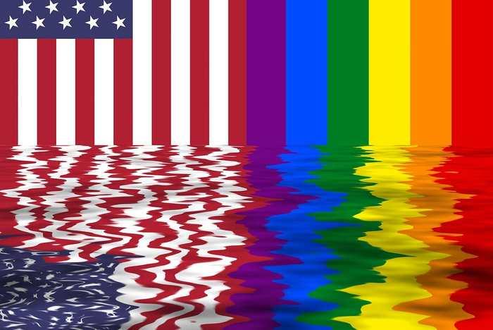 Une proposition obtenue par le média The Nation montre que les droits de la communauté LGBT pourraient être menacés pour protéger la liberté religieuse de chaque individu.