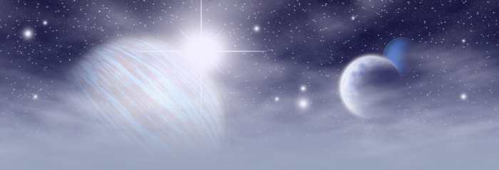 Des chercheurs ont lancé un site web qui contient 750 millions d'images du ciel en infrarouge. L'objectif est de détecter des objets en déplacement dans ces images pour une possible Planet 9 dans les confins du système solaire. Et vous pouvez aider les scientifiques à tenter de trouver cette Planet 9 hypothétique.