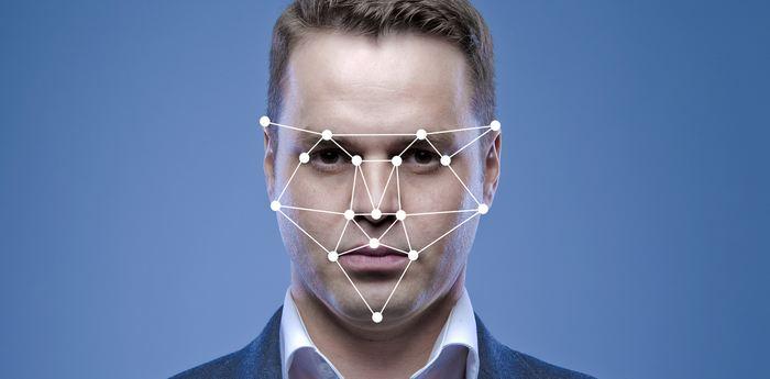 Comment fonctionne la reconnaissance faciale et quels sont les risques qu'elle représente pour la vie privée ?