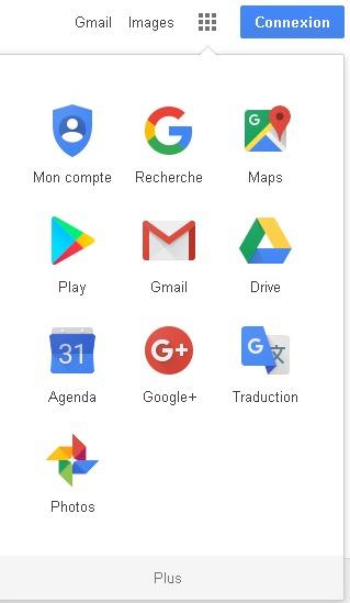 Est-que Google supprime progressivement Google Actualités
