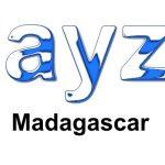 Si vous cherchez un paiement en ligne pour recevoir de l'argent à Madagascar, vous devez éviter Payza qui propose des transactions très élevées.