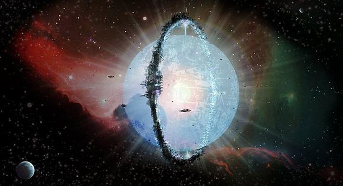 Le 19 mai 2017, l'étoile de Tabby a subi une nouvelle baisse de sa luminosité à hauteur de 2 %. Connaissant la popularité de l'étoile, les astronomes ont pointé autant de télescopes que possible pour voir ce qui se passe.