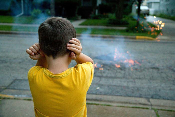 Le seul diagnostic d'autisme n'augmente pas le risque d'infraction violente suggère une étude publiée dans le Journal of the American Academy of Child and Adolescent Psychiatry (JAACAP).